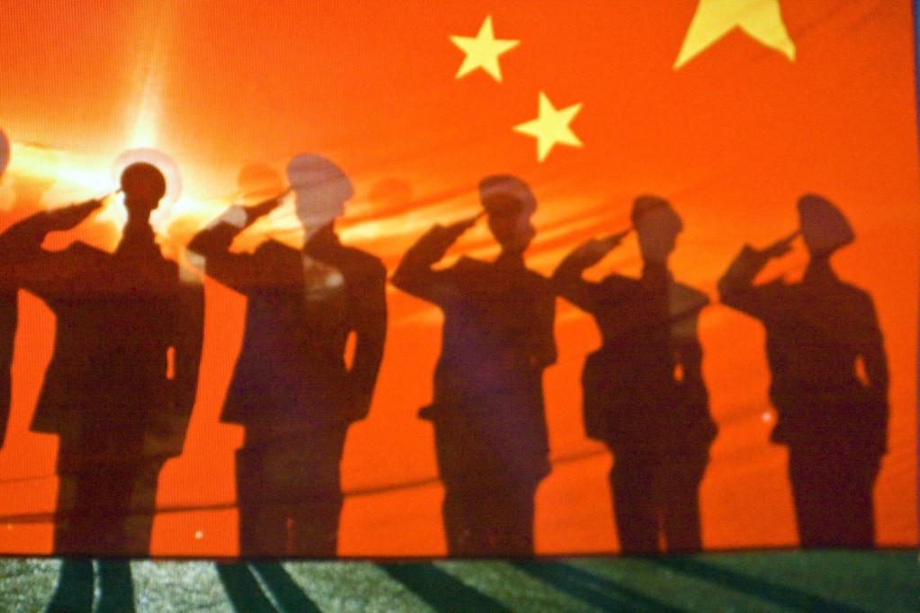 回不去了!還期待這樣的中國社會能翻身嗎?