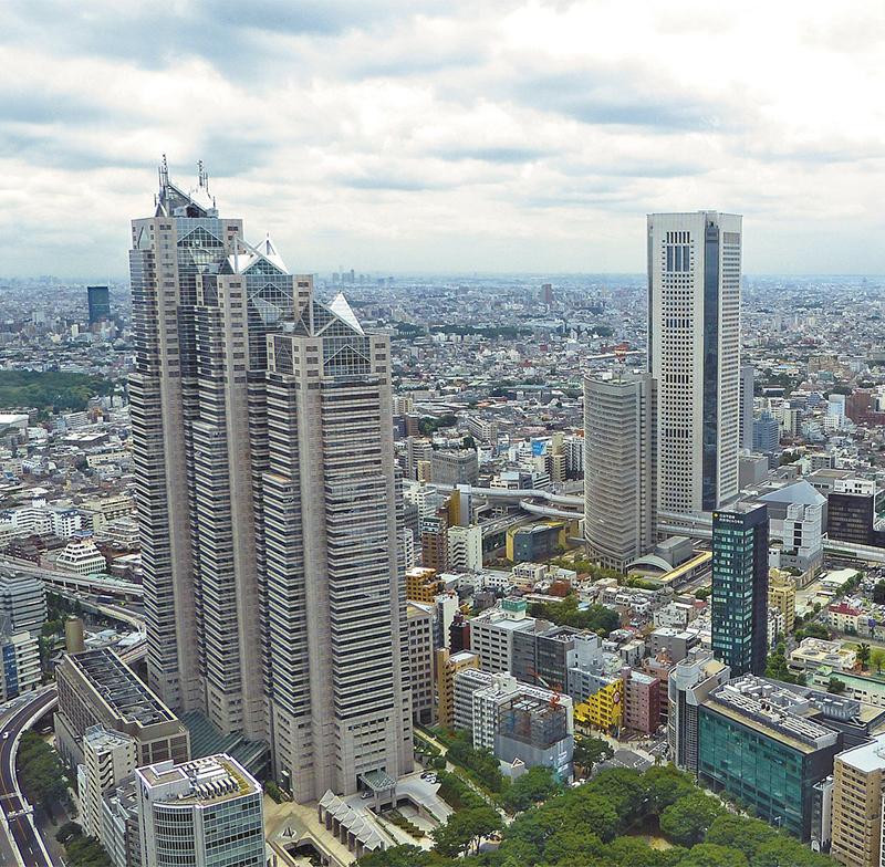 【日本now】你還敢在日本買房子嗎?之四