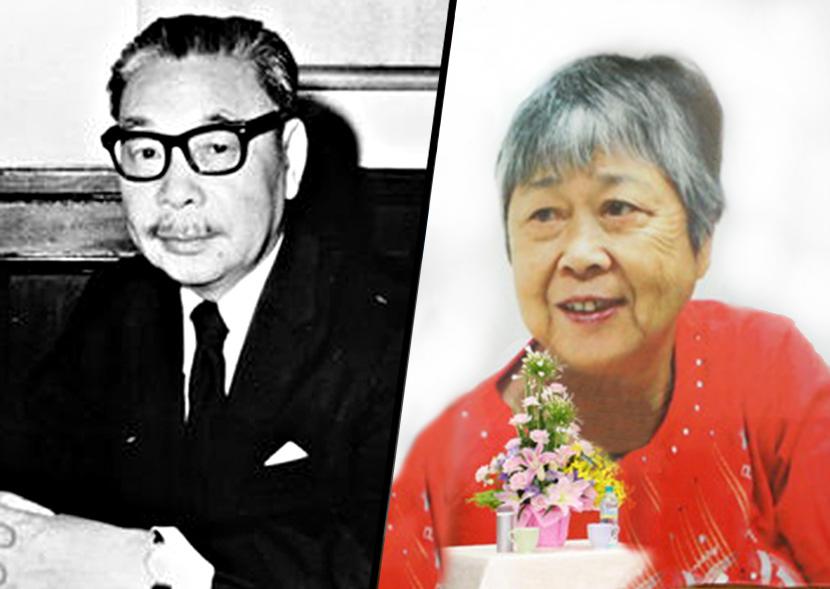 【專欄】陳若曦、蔣經國與美麗島事件