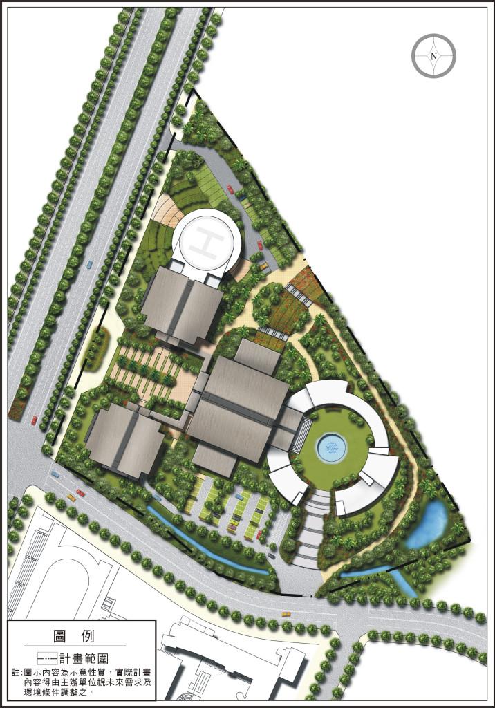 慈濟基金會又在台中市搞農地變更為「社福專區」的老梗手法,面積廣達4·47公頃(約1萬3千4百餘坪),但又不按規定時程取得建照,興闢園區,而是三度申請展延建照取得期限。市議員張耀中認為前市府准變更使用分區,和兩次展延建照取得期限,「問題重重」,要求新市府都計團隊依法行事,好好把關,依法將此社福專區恢復為農業區使用,不容特權橫行。 慈濟基金會是在民國九十多年,向前台中市政府,將東海大學前60米寬東大路及國安二路囗東北側之4·47公頃山坡農業區用地,以「心靈改造、祥和社會、福利國家」