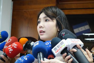 越南爆動台商災損逾百億 台教會:國號該正常化