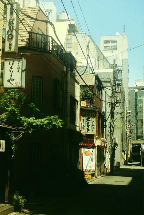 【日本now】你還敢在日本買房子嗎?