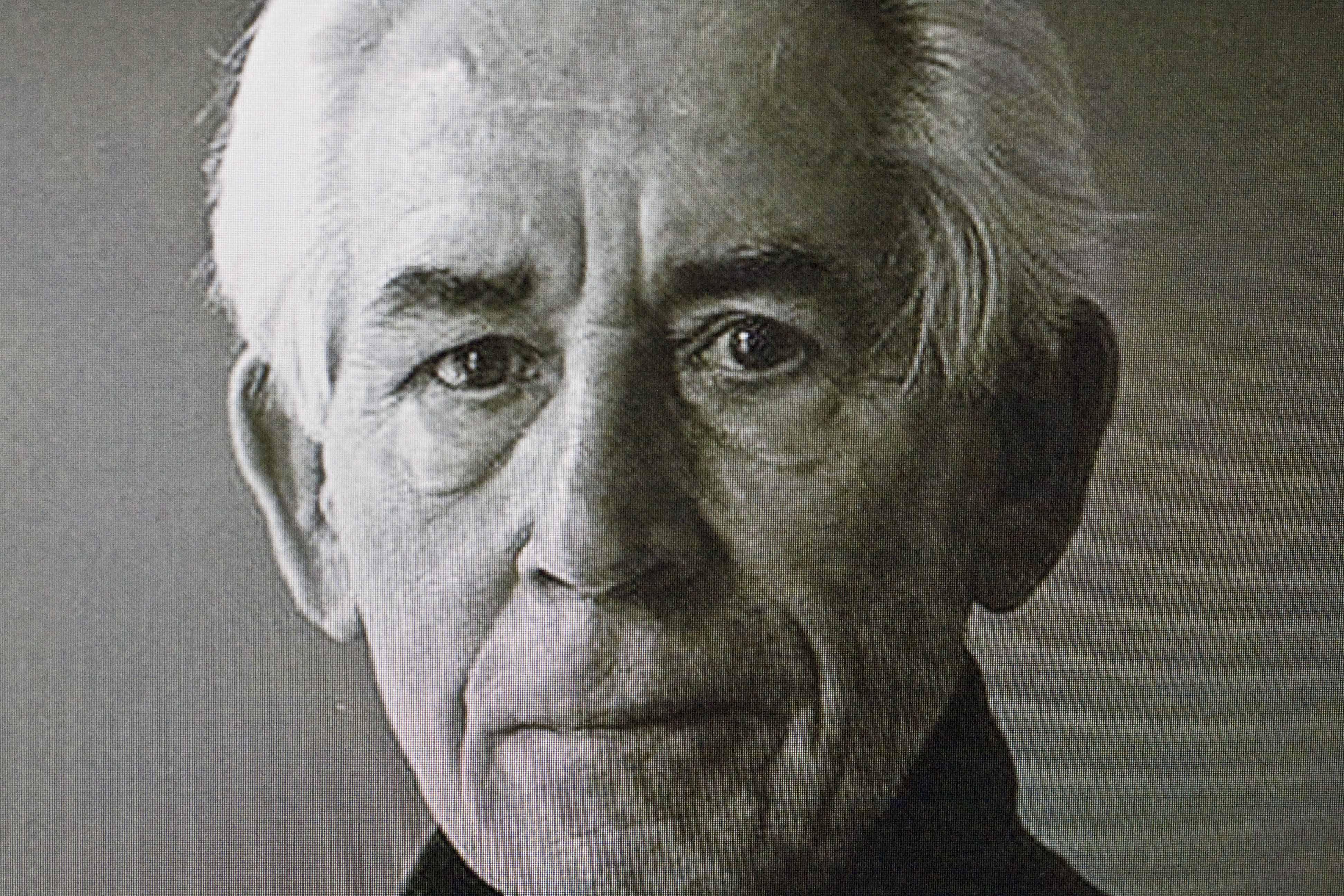 【經濟學人】荷蘭91歲律師「退回以色列勳章」始末
